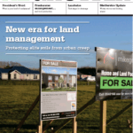 NZ Grower Magazine 2014 – August