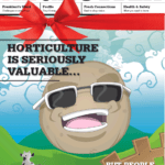 NZ Grower Magazine 2014 – December