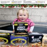 NZ Grower Magazine 2016 – December