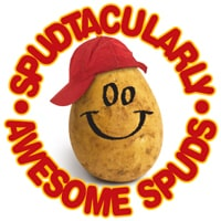spudacular-space-image-spudtacularlyawesomeicon