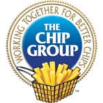 51 Regional Finalists announced in Best Chip Shop Competition