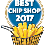 Regional Winners Found – Best Chip Shop Competition