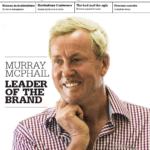 NZ Grower Magazine 2016 – September