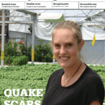NZ Grower Magazine 2017 – February