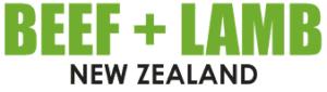 Beef & Lamb NZ