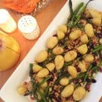 Switch up your salad: potato salad gets a makeover